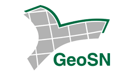 GeoSN-Logo
